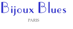 Bijoux Blues
